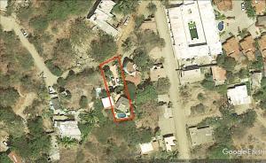 Property Detail 30