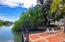 7C Av. Paseo de Los Cocoteros Bambues 6, Los Crotos, Riviera Nayarit, NA