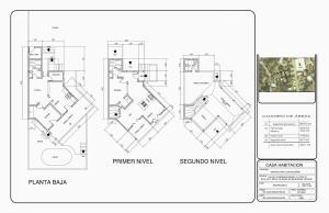 Property Detail 31