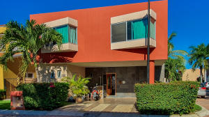 1 Ave. Cocoteros Virreyes, 42, Riviera Nayarit, NA