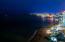 2485 Blv. Fco. Medina Acencio 23 - B, Peninsula, Puerto Vallarta, JA