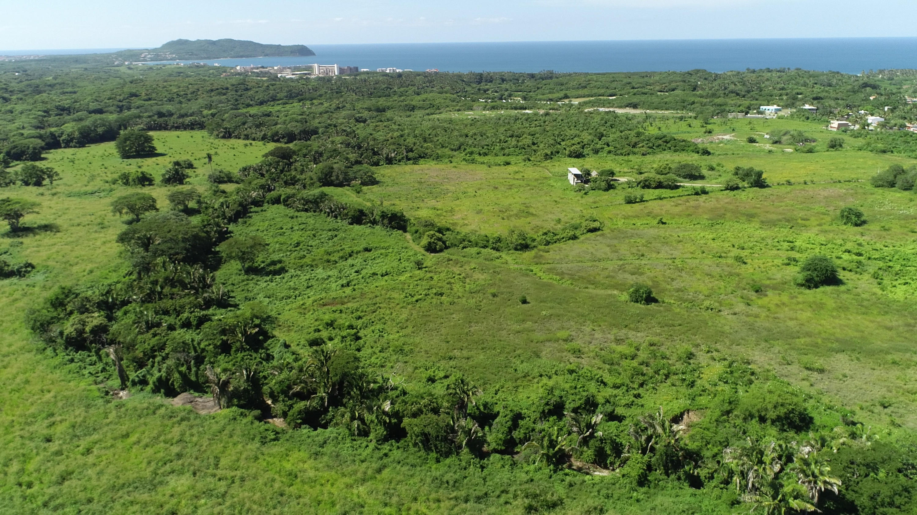 Litibu, ,Land,For Sale,Punta Mita - Sayulita,17175