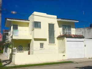 130 Cenzontle, Casa Cenzontle, Puerto Vallarta, JA