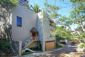 6 Calle Chiripa, Villa Buenas Vibras, Riviera Nayarit, NA
