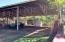 KM 114 Carretera Libre Vallarta Tepic Casa 15, Rancho Charco Hondo, Riviera Nayarit, NA