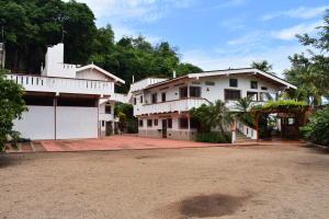 264 Del Estero, Casa Madeline, Riviera Nayarit, NA