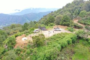 N/A N/A, Real Alto, Sierra Madre Jalisco, JA