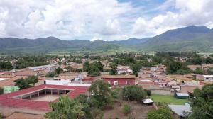 17 Juan Diaz de Sandi, Property, Sierra Madre Jalisco, JA