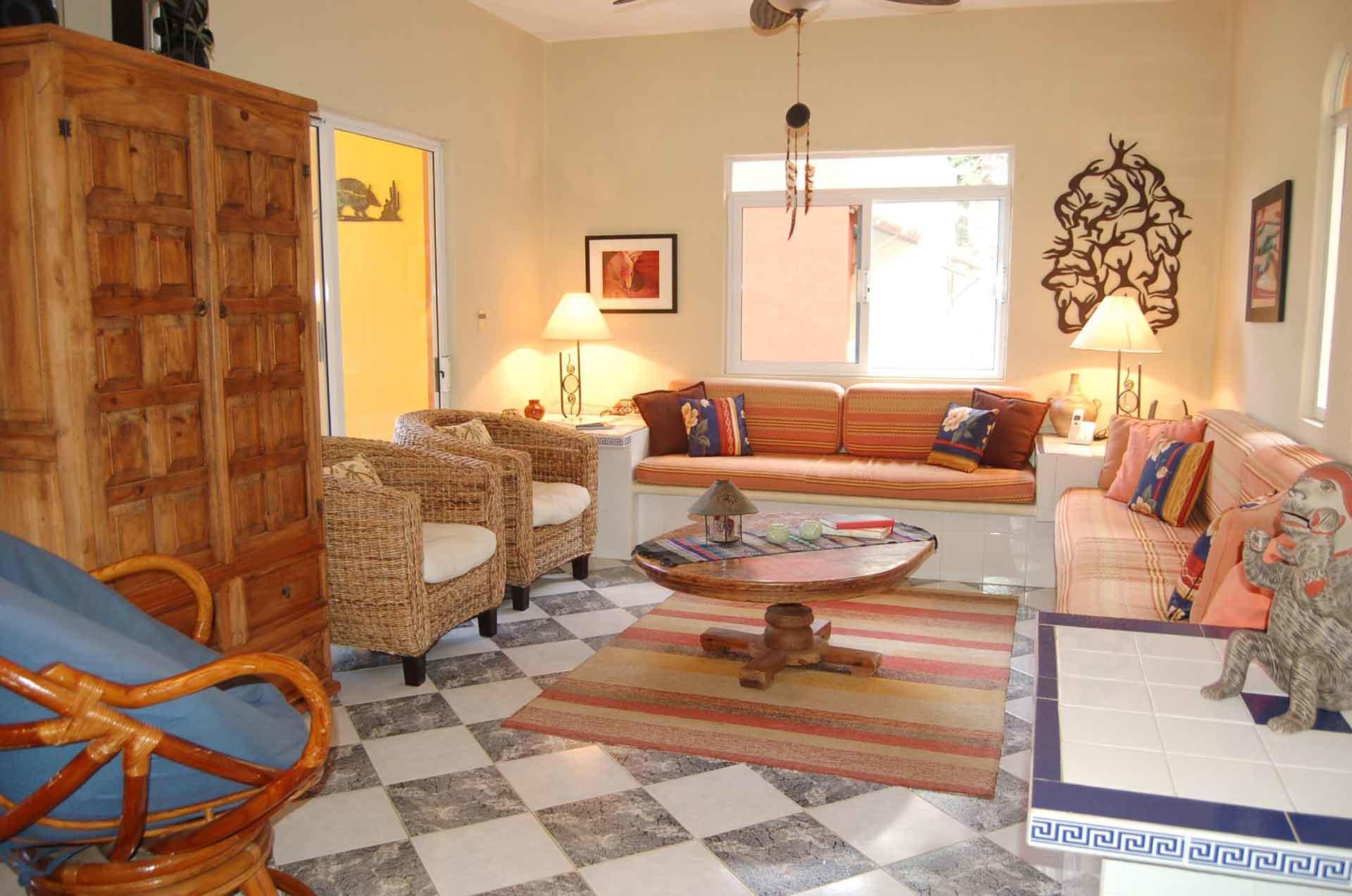 San Pancho, 4 Bedrooms Bedrooms, ,4 BathroomsBathrooms,House,For Sale,Retorno Las Palmas,17203