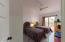 15 PUNTA PELICANOS, CASA FRANCESCA, Riviera Nayarit, NA