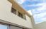 63-A AVENIDA PARAISO 11-B PA, GREEN 18- 11-B- PA, Riviera Nayarit, NA