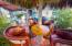 35-A MATAMOROS, CASA LORRIE, Riviera Nayarit, NA