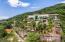 Puerto Vallarta, JA