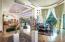 Grand Galeria