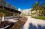 652 Sur Av. Paseo de los Cocoteros 501-A, Delcanto, Riviera Nayarit, NA