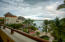 138 Tepic puerto Vallarta 6, MAR, Riviera Nayarit, NA