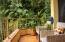 221 Gardenias 1, Brisa Lunar, Puerto Vallarta, JA