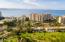 500 Paseo de la Marina Norte 20, Casa Pappas, Puerto Vallarta, JA