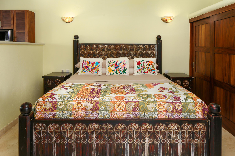 Sayulita, 4 Bedrooms Bedrooms, ,5 BathroomsBathrooms,House,For Sale,Calle Sabalo,15263