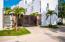 311 Angel Robles 6, CASA VIDAMAR 6, Puerto Vallarta, JA