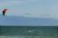 166 Francisco I.Madero 203, Pacifica Bucerias-Playa, Riviera Nayarit, NA