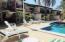 475 RICHARD BURTON B2, VILLAS PLAZA MISMALOYA, Puerto Vallarta, JA