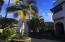 I2 PLAZA VILLA VALLARTA I2, LOCAL VILLAS VALLARTA, Puerto Vallarta, JA