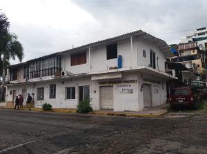 1108 Colombia, Esquina Colombia, Puerto Vallarta, JA