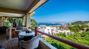 148 Hortensias A4, Villas de la Colina, Puerto Vallarta, JA
