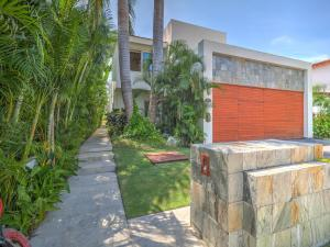 242 Paseo de las iguanas, Casa Iguanas 242, Riviera Nayarit, NA