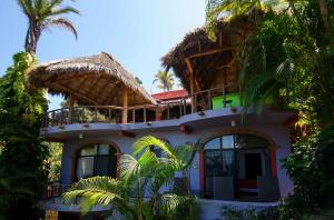 6 Calle Las Palmas, Casa Delfin, Riviera Nayarit, NA