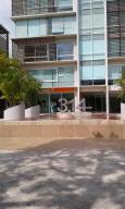 3 De Las Palmas Avenue 120, 3.14 Living Condo 120, Riviera Nayarit, NA