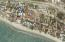 13 avenida los picos 203, Sabbia, Riviera Nayarit, NA