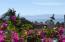 13 avenida los picos 401, Sabbia, Riviera Nayarit, NA