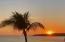 13 Playa Los Picos 502, Sabbia, Riviera Nayarit, NA
