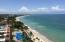 13 Playa Los Picos PH 602, Sabbia, Riviera Nayarit, NA