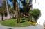 206 Retorno De Los Malvones, 206 Retorno De Los Malvones, Riviera Nayarit, NA