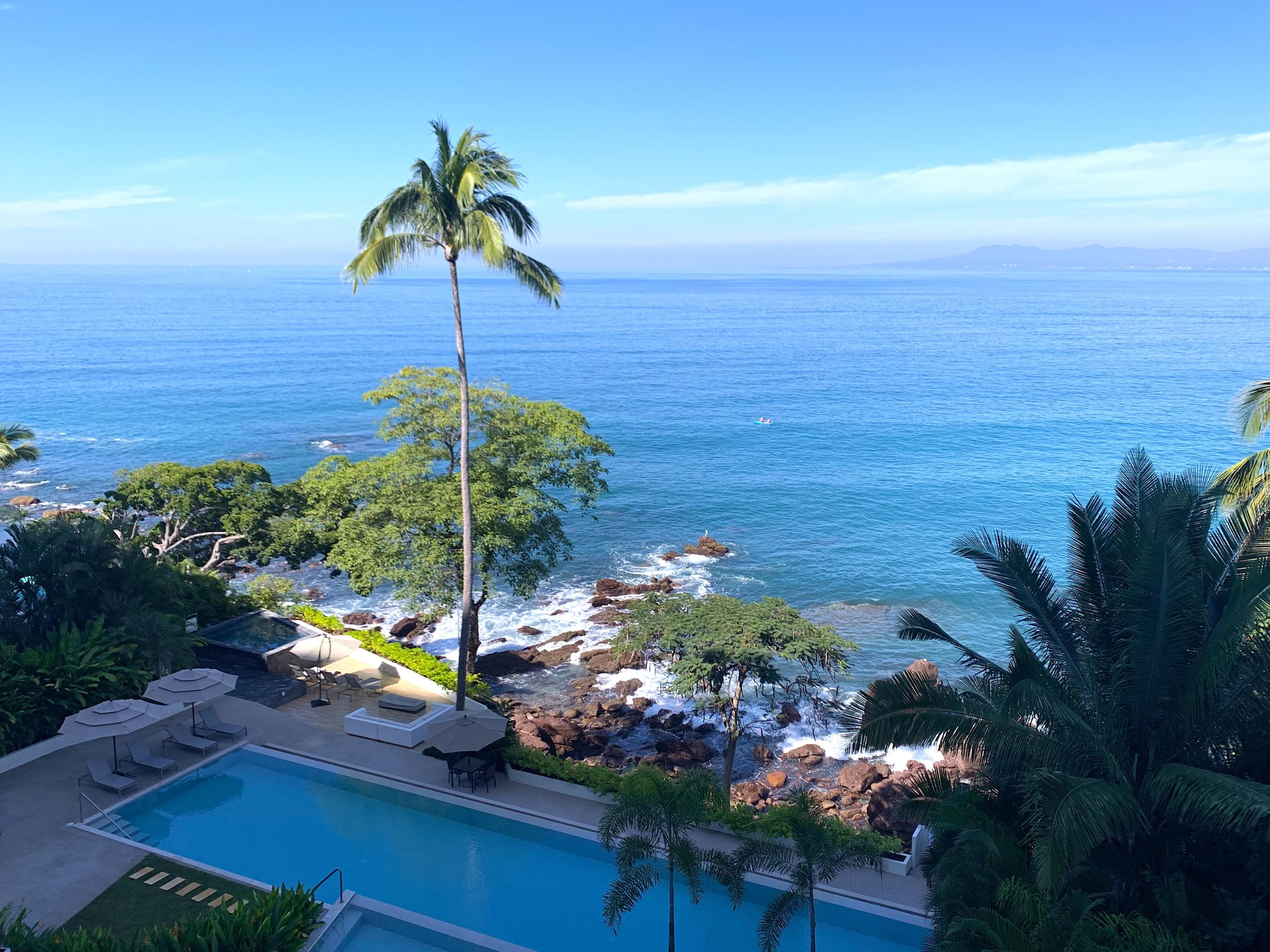 Puerto Vallarta Mls Listings