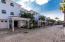 102 Havre 9, Grand Caleta 9, Puerto Vallarta, JA