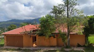 S/N Vicente Guerrero, Casa El Tuito, Sierra Madre Jalisco, JA