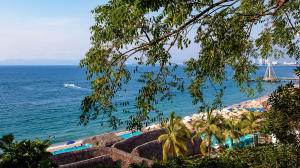 388 Santa Barbara 6, Casa Arbolito, Puerto Vallarta, JA