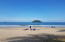 sn Oceano Atlantico, La Peñita Bay View, Riviera Nayarit, NA