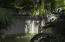 KM 8.3 CARR. FED. LA CRUZ-PUNTA MITA 107, CONDO SAND, Riviera Nayarit, NA