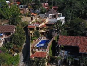 30 Palmas - Lote 6, Casa de Sueños Mágicos, Riviera Nayarit, NA
