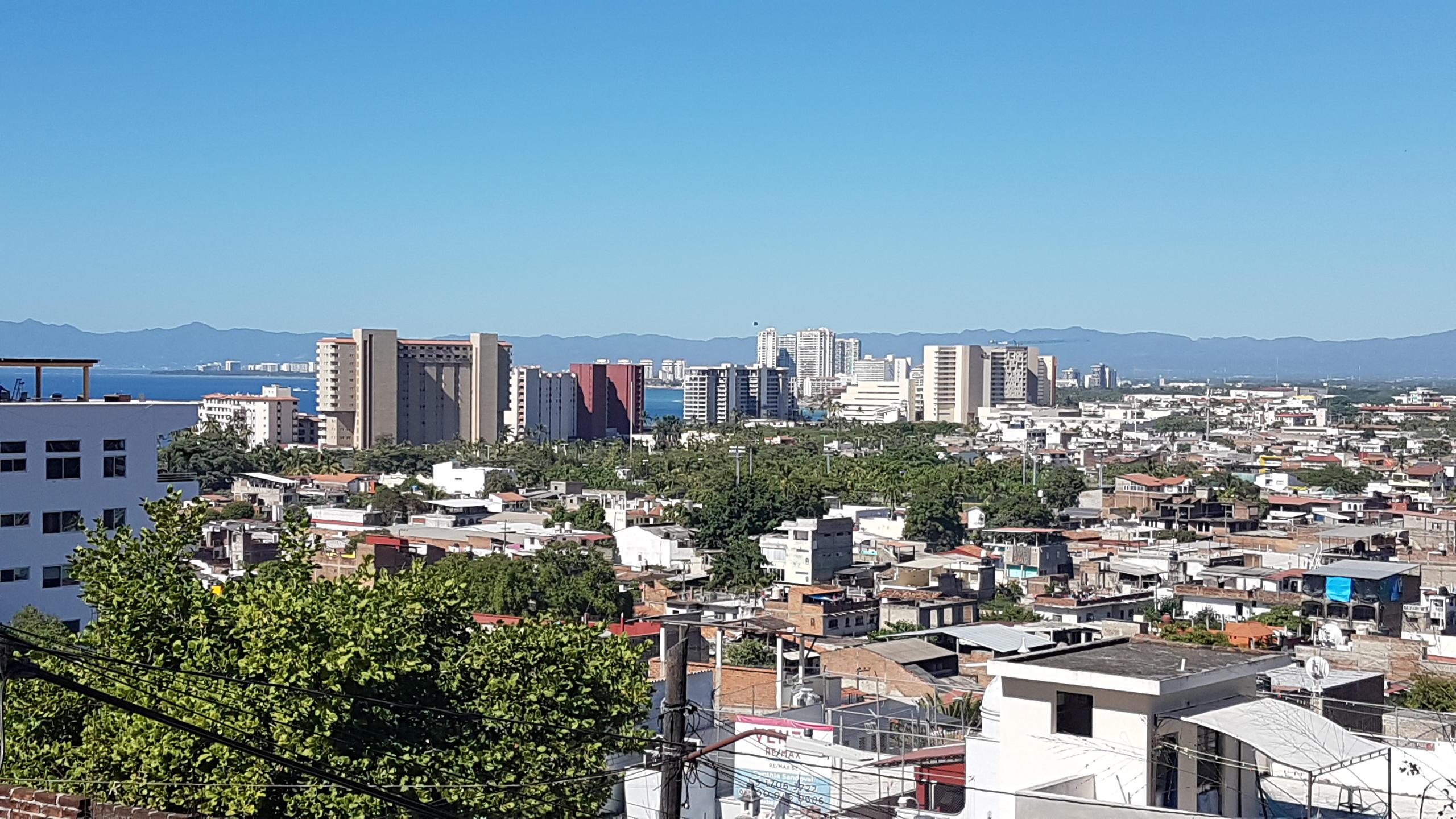 Puerto Rico Land