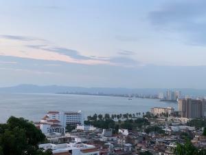 1138 Costa Rica 102, Vista Mare, Puerto Vallarta, JA