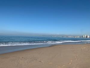 PVRPV - beach 1