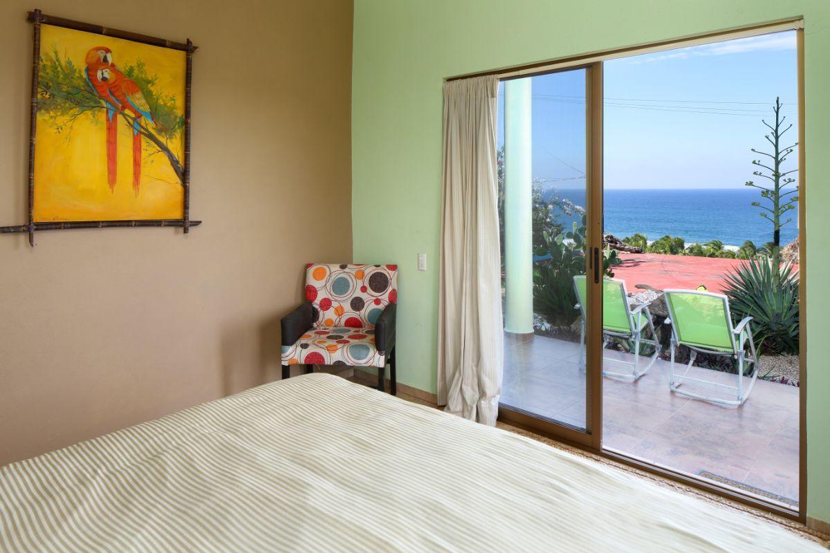 Litibu, 2 Bedrooms Bedrooms, ,2.5 BathroomsBathrooms,House,For Sale,S/N Calle Loma,17395