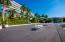KM12 Carr La Cruz a Punta Mita 3P, Bolongo, Riviera Nayarit, NA