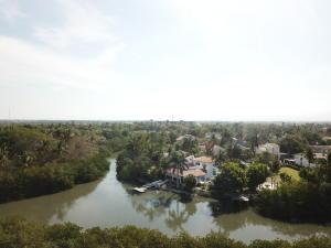 S/N Paseo de los Cocoteros Torre 2 Villa 8 107, Quinta San Miguel Canal, Riviera Nayarit, NA